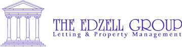 Edzell Property Management